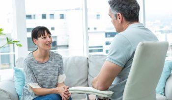 O que é Terapia Cognitivo Comportamental? | Psicóloga Joyce Mello